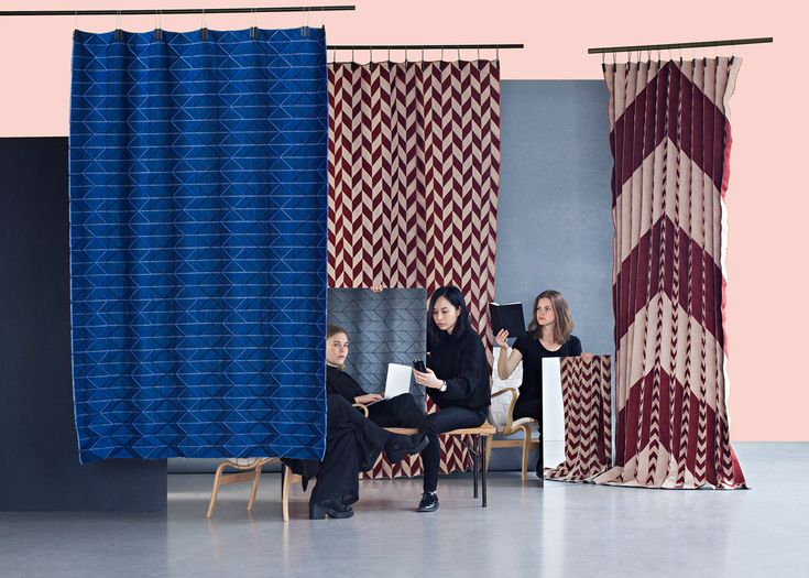 Schallabsorbierender Akustikstoff 141 best acoustics images on acoustic acoustic panels