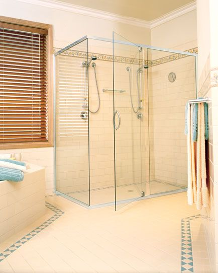 Las 25 mejores ideas sobre ducha grande en pinterest y m s for Partes de la regadera de bano