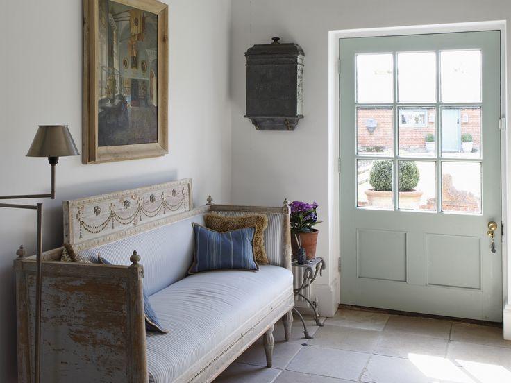 Swedish Style Interior Design 106 best gustavian style images on pinterest | swedish style