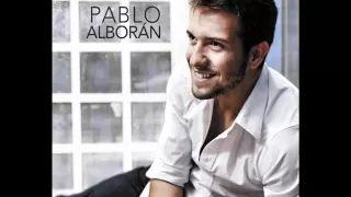 SOLAMENTE TU PABLO ALBORAN Y DIANA - YouTube