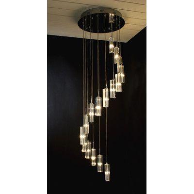 11 best lights images on Pinterest   Ceiling lamps, Ceiling lights ...