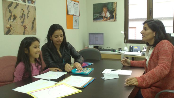 Iglesias de EUA darán servicios legales a inmigrantes