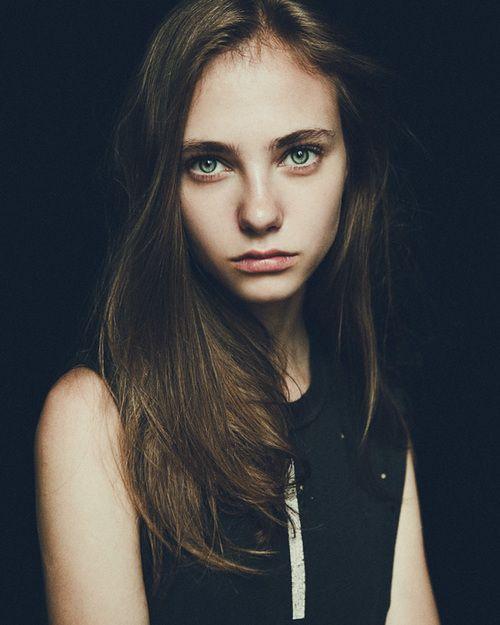 Alexandra Tikerpuu - Google'da Ara
