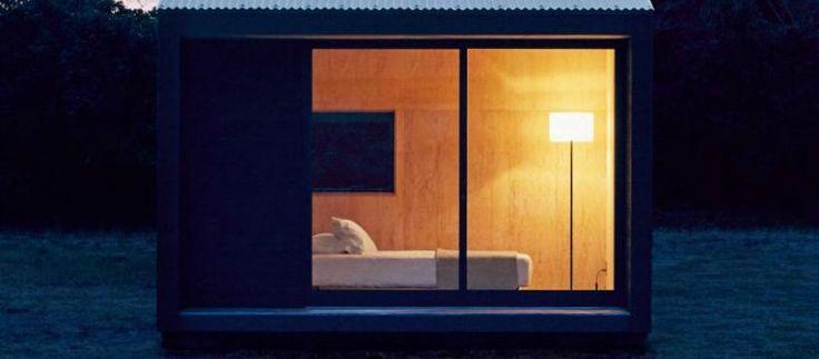 24.060 euro για ένα σπίτι μόλις 12τμ!!! - Κόσμος - cretadrive.gr http://www.cretadrive.gr/news/24-060-euro-gia-ena-spiti-molis-12tm/