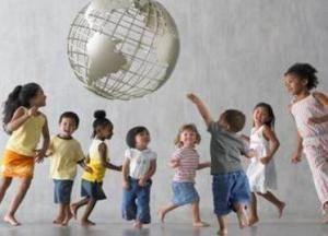 El desarrollo social en los niños - #Neuropsicologia #psicologia #psicologo