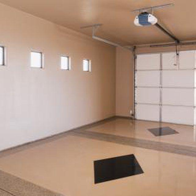 17 Best ideas about Garage Bedroom – Garage Bedroom