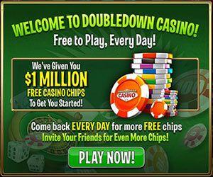 Casino casino gambling links man net netster com online casino games with best chances of winning