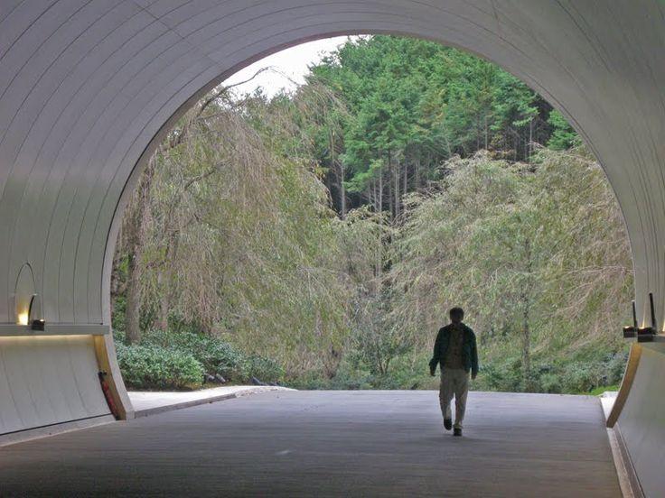 Tunnel Museum im Bosnien und Herzegowina Reiseführer http://www.abenteurer.net/1180-bosnien-und-herzegowina-reisefuehrer/