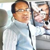 45 deaths and counting! That is the Vyapam Scam that has taken our country by a storm! And the involvement of ministers and bureaucrats is making this case very difficult to crack.<div><br></div><div>But now, the Supreme Court has ordered CBI enquiry into the Vyapam Scam. </div><div>Do you think India can finally crack this case with the help of CBI?</div><div><br></div><div>Or is CBI also a part of the BJP?</div><div><br></div><div>Share your thoughts here</div> itimes.com