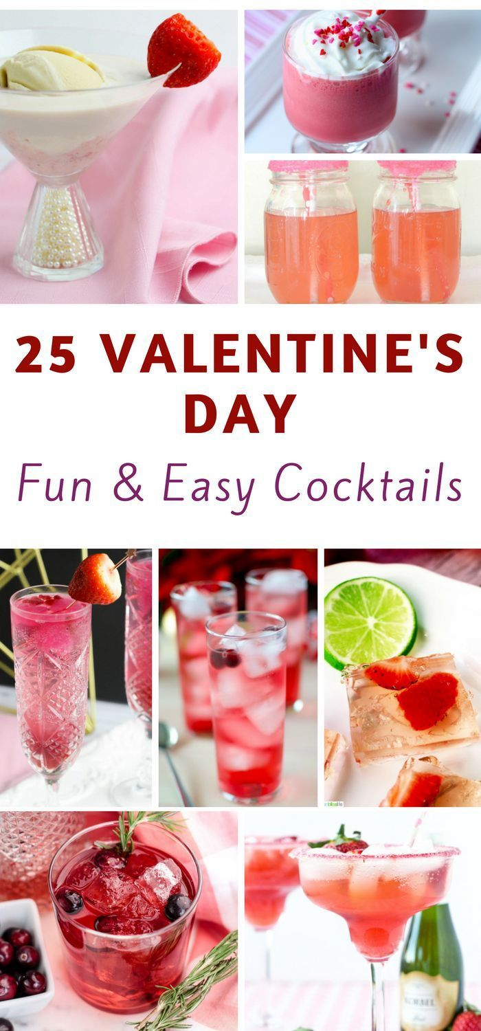 Flirty Latin-Inspired Valentines Day Cocktails recommend