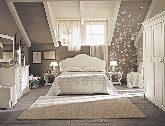 Более 10 лучших идей на тему «Schlafzimmerschrank günstig» на - jugendzimmer komplett poco awesome design