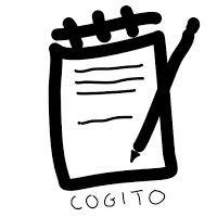 cogito: ΚΟΥΤΟΠΟΝΗΡΙΕΣ ΚΑΙ ΛΑΘΡΟΧΕΙΡΙΕΣ ΤΟΥ ΥΠ. ΕΡΓΑΣΙΑΣ.