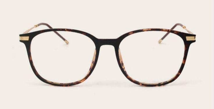 流行っている眼鏡は簡単に見つかる、失敗しないViVi専属モデルの 眼鏡 流行りアイテム!  1.メガネレトロめがねクラシック風おしゃれレディース乱視メガネフレーム男子メンズ韓国最新メガネ通販メガネおしゃれ超軽量眼鏡 流行り伊達眼鏡tr90快適スクエア型フレーム ブランド メンズ    知的な印象で幅広いシーンでお使いいただけるスタンダードなデザイン。トレンドのウェリントンタイプのダテメガネが6カラーで新登場♪軽量メガネ、もちろんユニセックスデザインなので男女兼用^^  2.細いメガネメタル金属丸い眼鏡 流行りカタログメガネラウンド眼鏡メガネフレーム伊達通販安いメガネ度付き近視女子超軽
