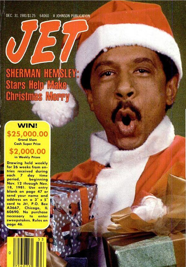 933 best Jet Magazines images on Pinterest   Jet magazine ...