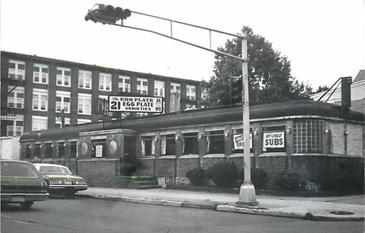 O Meara Ford >> 176 best Vintage Passaic County New Jersey images on Pinterest