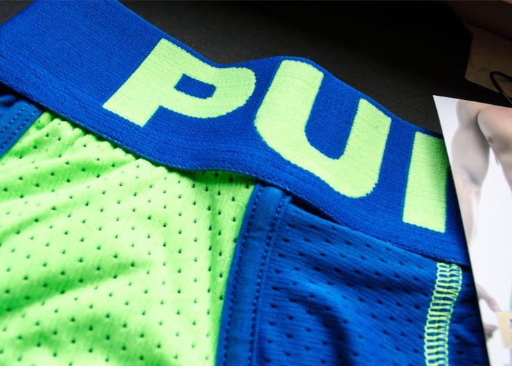 Pump Underwear #najlepszegaciewsieci #MeskieGacie #facet #bokserki #slipy #gatki #gacie #moda #modameska #seksowne #sexy #sexygirls #playboy #ckm #logo #fitness #crossfit #workout #gentelmen #chłopak #PumpUnderwear #Pump