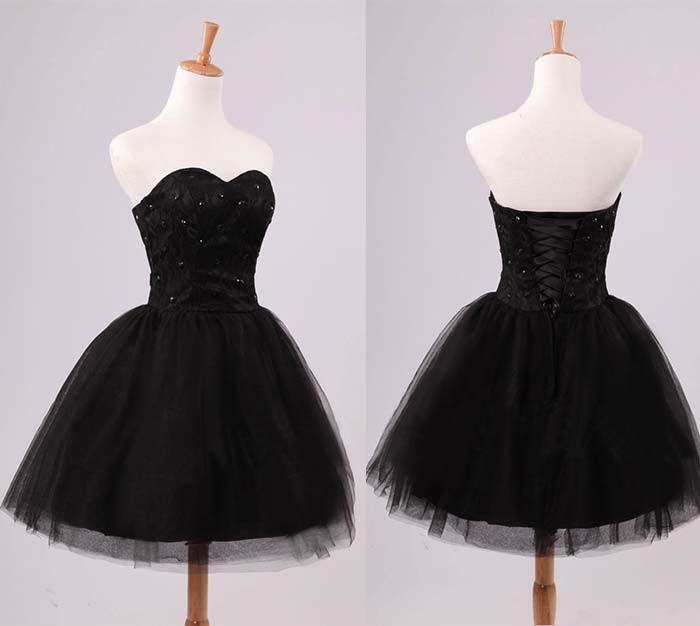 Die 47 besten Bilder zu Retro vintage princess ball gown auf ...