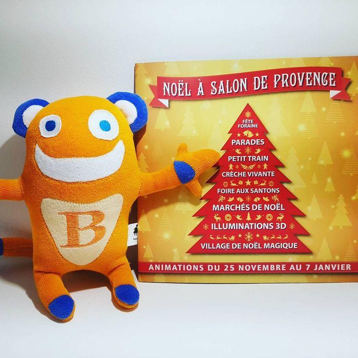 Babyboo est heureux de vous présenter en avant première le catalogue des festivités de Noël de Salon-de-Provence  #salondeprocence #istres #miramas #lanconprovence #pelissanne #senas #grans #gardeenfants #babysitting #saintmartindecrau #eygalieres #eyguieres #saintcannas #saintremydeprovence #provence #nounou #babychouservices #babychou #babyboo #babysitter #famille #familly #enfants #kids #baby #orange #festivites #noel