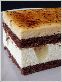 Quoi de mieux que son anniversaire pour me redonner l'envie de cuisiner. Un joli gâteau s'imposait... Je me suis finalement laissée tenter ...