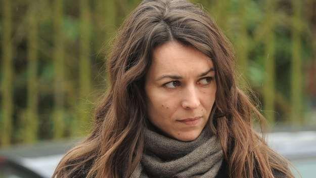 Jéromine Sinteval (Marie Dompnier)