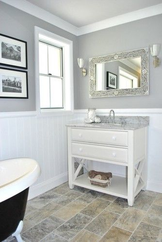 Find This Pin And More On Bathroom Ideas.