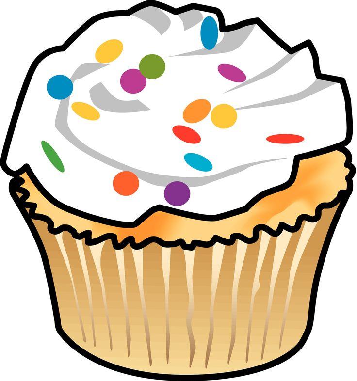 17 best bake sale images on pinterest bake sale ideas cupcake art rh pinterest com bake sale clipart black and white bake sale items clipart