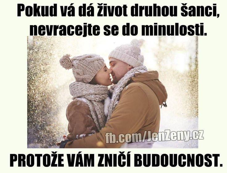 https://www.facebook.com/Jenzeny.cz/photos/a.339345072804211.77417.335995616472490/987422787996433/?type=3