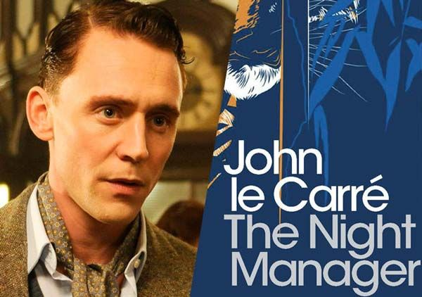 The Night Manager is a new miniseries of The Ink Factory and BBC. This is an action, drama and thriller TV series which will telecast on AMC channel in USA and on BBC channel in UK. The Night Manager has the story of a British Soldier, Jonathan Pine (Tom Hiddleston), who is set on an investigation by Burr (Olivia Colman).