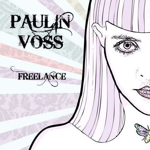 Paulin Voss | Paulin Voss official web