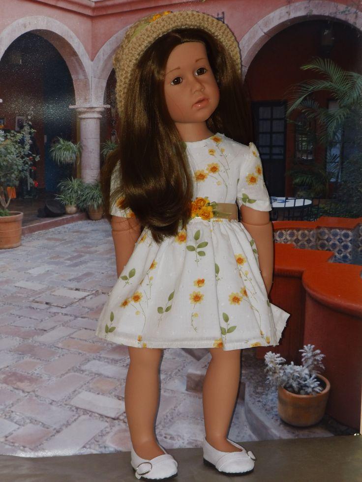 1000 images about gotz dolls gotz dolls on pinterest. Black Bedroom Furniture Sets. Home Design Ideas
