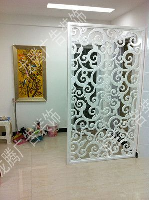 Best 25 Partition Walls Ideas On Pinterest Partition