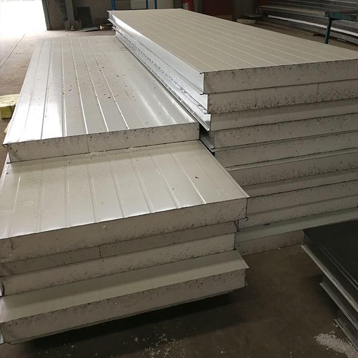 Sandwich Panel Lebanon Price In 2020 Exterior Wall Panels Aluminum Fabrication Paneling