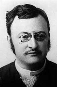 Zipernowsky Károly
