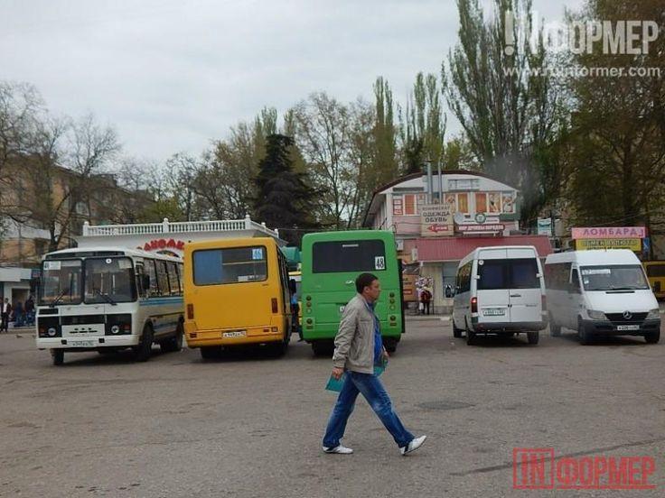 Каким должен быть севастопольский автобус, чтобы он был комфортным для всех? http://ruinformer.com/page/kakim-dolzhen-byt-sevastopolskij-avtobus-chtoby-on-byl-komfortnyj-dlja-vseh  Давно доказано, что увеличение числа дорог и развязок не приводит к уменьшению пробок. Избежать напряженной ситуации на дорогах города можно лишь в том случае, если владельцы автомобилей пересядут на общественный транспорт.20-30-летние представители поколения «Y», так называемого Миллениума, которые достигли…