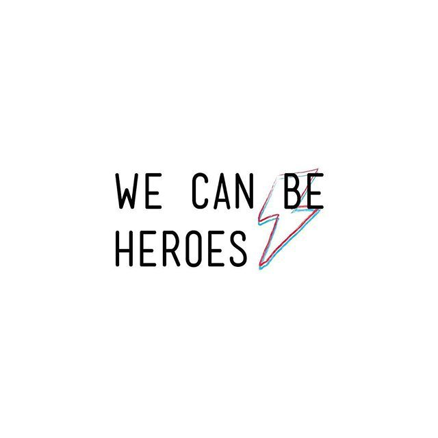 we-can-be-heroes-bowie-lelelerele