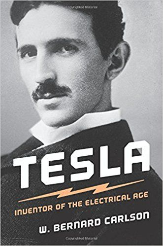 "Nikola Tesla Inventions (Scroll DOWN To See List) HURRY!!! The ULTIMATE Nikola Tesla Book we all should have on our bookshelf is back! ""Tesla: Inventor of the Electrical Age"" was Unavailable for very long time but finally on APRIL 27th, 2015, a NEWLY REPRINTED EDITION is AVAILABLE once again so hurry up and grab a copy or two it's a great book to give as a present to someone who might not know who Nikola Tesla is.  CLICK HERE to BUY IT from AMAZON NOW. Spread The Word & Let The World Know..."