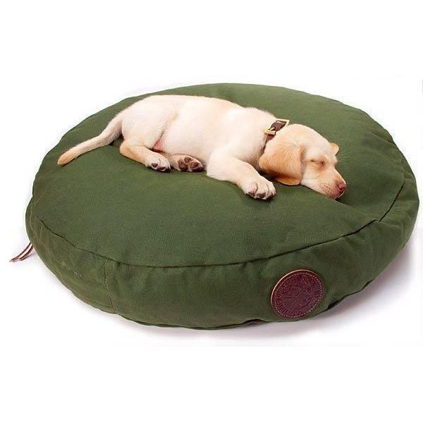 Duluth Pack Dog Bed: Dog Gear, Pack Bed, Doggie Beds, Pet, Bed Impervious, Pack Doggie, Doggie Stylz, Dog Beds, Canvas Dog