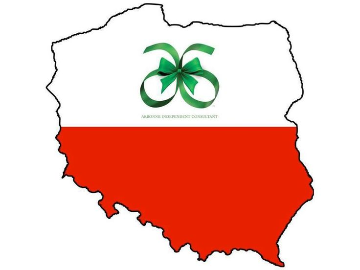 polish flag day