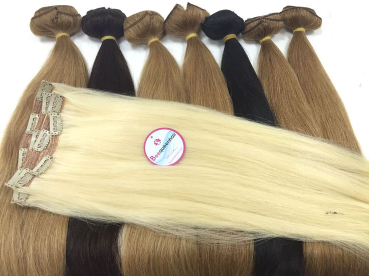 13 Best Tape Hair Extensions Images On Pinterest Tape Hair