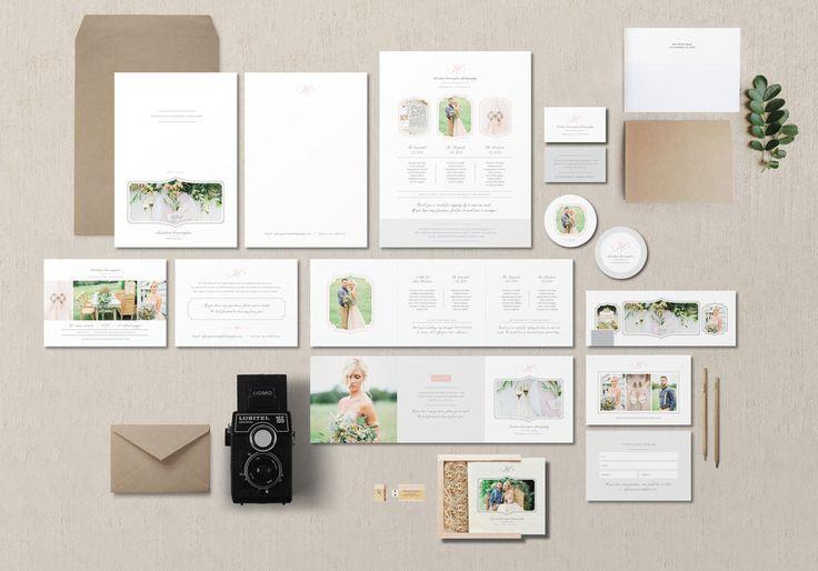 17 best ideas about website template on pinterest website layout website and food website. Black Bedroom Furniture Sets. Home Design Ideas