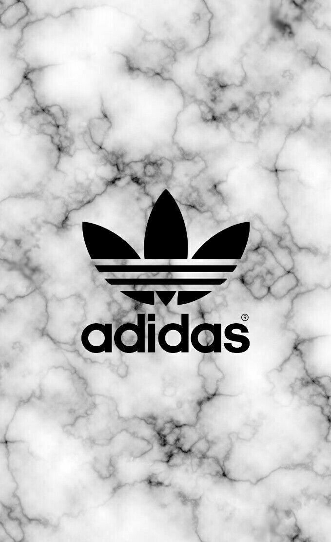 Pin on adidas wallpaper