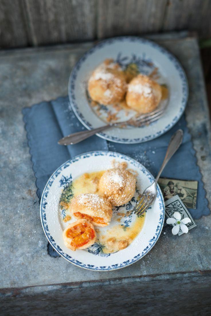 572 best images about austrian food amp drink on pinterest