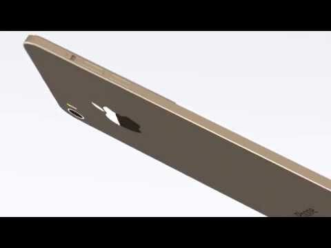 Iphone 7 Coming Soon IN 2016