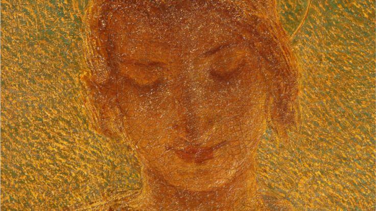 Madonna dei gigli