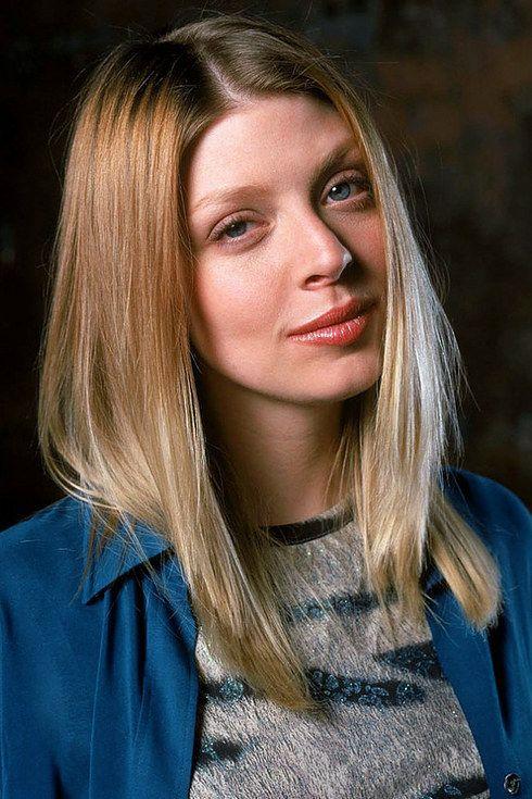 "Amber Benson as Tara Maclay   Here's What The Main Cast Of ""Buffy"" Looks Like Now"