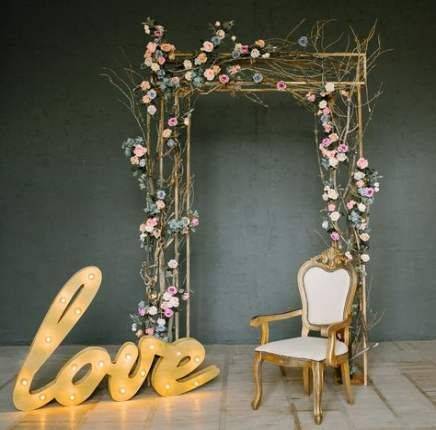 Best photography props wedding photo backdrops Ideas