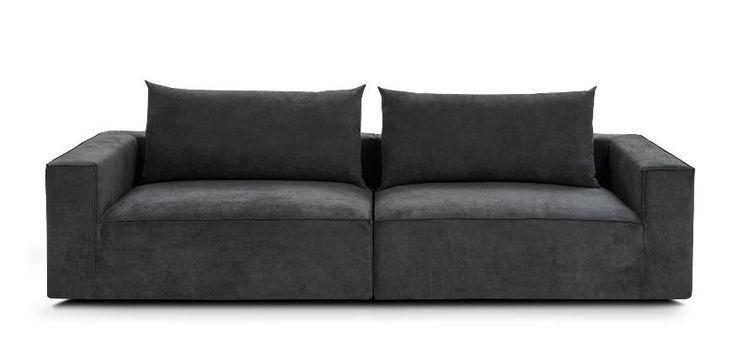 Box-Home • Καναπές Toledo