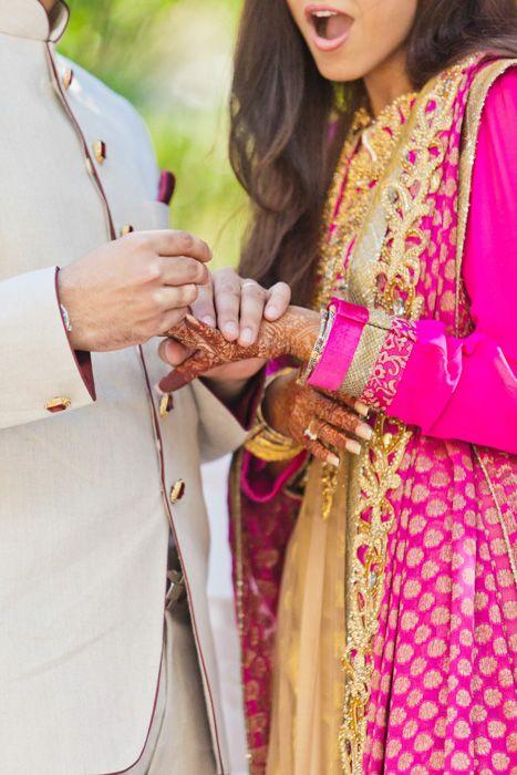 indian bridal make up | indian bridal dresses | indian brides | pre wedding photography | engagement ceremony | candid wedding photography