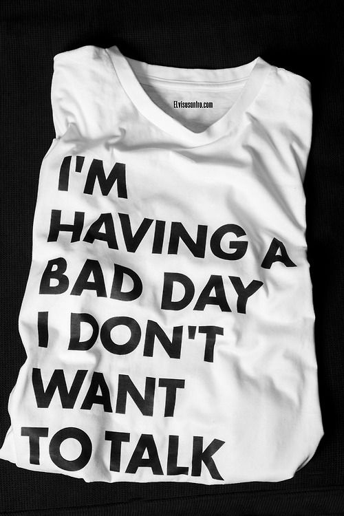 We actually need this in our closet.