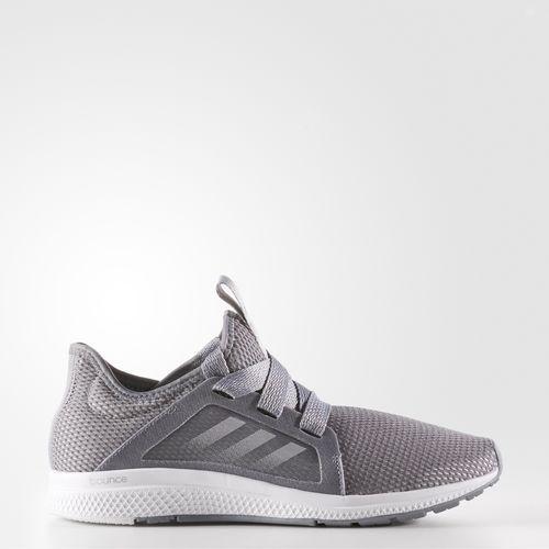 Edge Lux Shoes - Grey